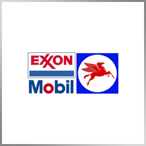 Private Oil & Gas Sector – JM Group